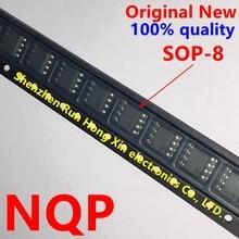 2 pièces PIC12F1822 PIC12F1822-I/SN 12F1822 SOP-8