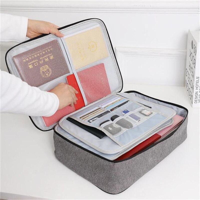 Bolso de viaje para mujer, de gran capacidad, impermeable, de Color sólido, para hombre, maleta con ruedas, bolsa de viaje