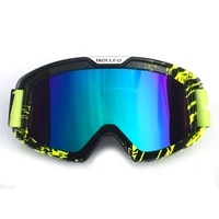 cycling off road goggles outdoor motorcycle glasses ski dirt bike racing glasses motocross goggles motorcycle accessories 656