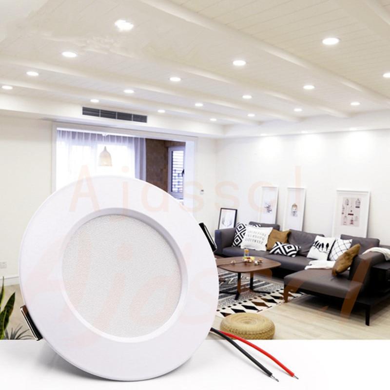 LED Downlight Spot LED downlight 220V  Dimmable 5W 7W 9W 12W 15W Recessed in LED Ceiling Downlight Light Cold Warm white Lamp gd dimmable led recessed downlight 3w 5w 7w 10w 12w 15w 20w 24w spot led ceiling down light 110v 220v 230v cob led downlight