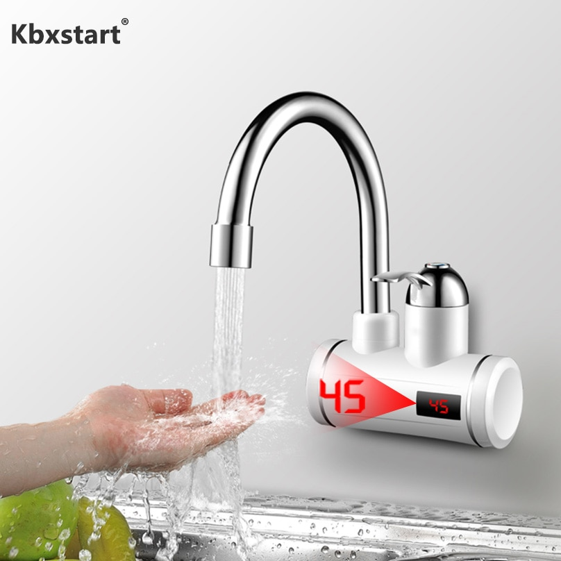 instant-tankless-electric-hot-water-heater-faucet-kitchen-heating-tap-under-and-lateral-water-inflow-with-led-display-uk-eu-plug