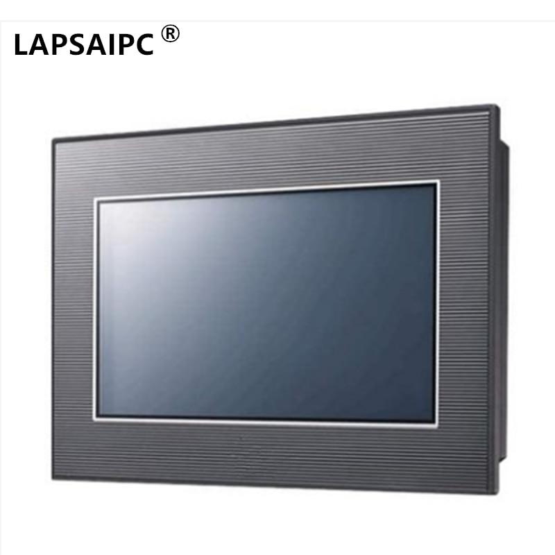 Lapsaipc TP70P-16TP1T TP70P-32TP1T TP70P-32TP1R TP70P-16TP1R HMI لوحة اللمس