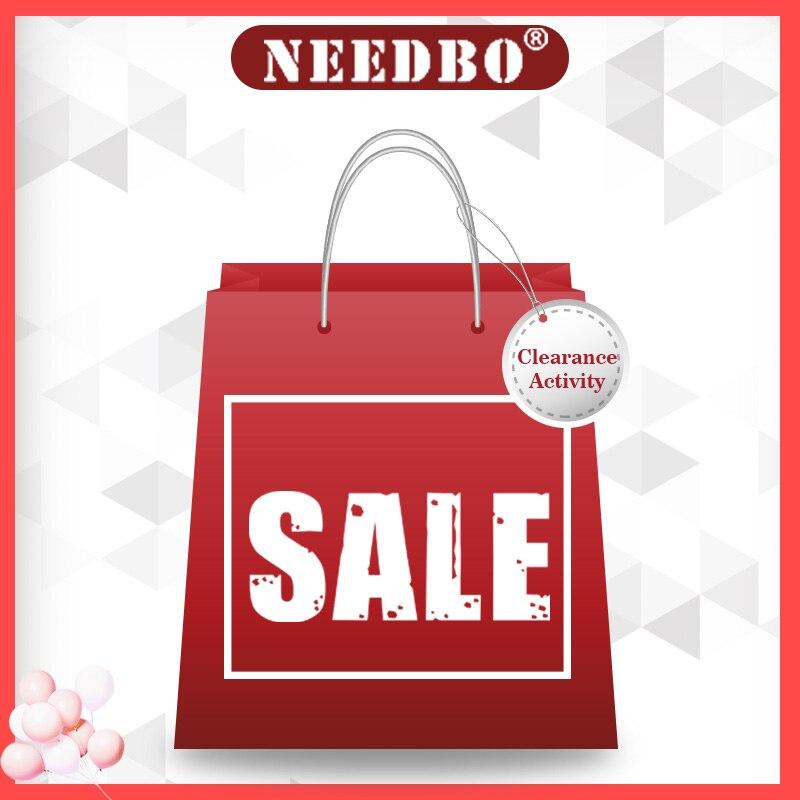 Сниженная цена, низкая цена для клиентов, пальто/Толстовка/юбка и так далее