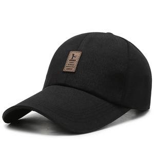 бейсболка Fashion Ins Hot Sale Men Women Baseball Cap Embroidery Summer Sun Hats Unisex Hip Hop Sports Trucker Dad Hat