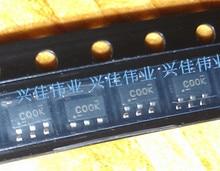SN74LVC1G00DBVR SOT23-5 C00K