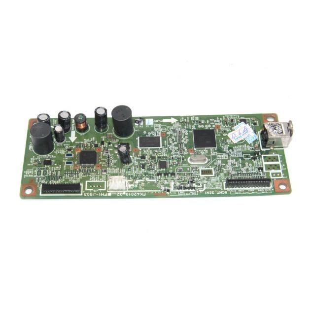 Placa do formatador para Canon MF215 216N 212W 211 223D 226DN/227 placa USB FM1-J901 FM1-J903