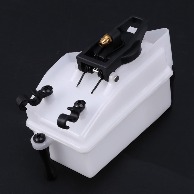 85721 Fuel Tank 125CC for HSP 94760 94761 94762 94763 94766 94885 94862 94866 1/8 RC Model Cars Spare Parts enlarge