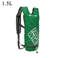 roswheel cycling 1 52 5l hydration backpack water bladder bicycle shoulder pack cycling backpack outdoor sports backpack