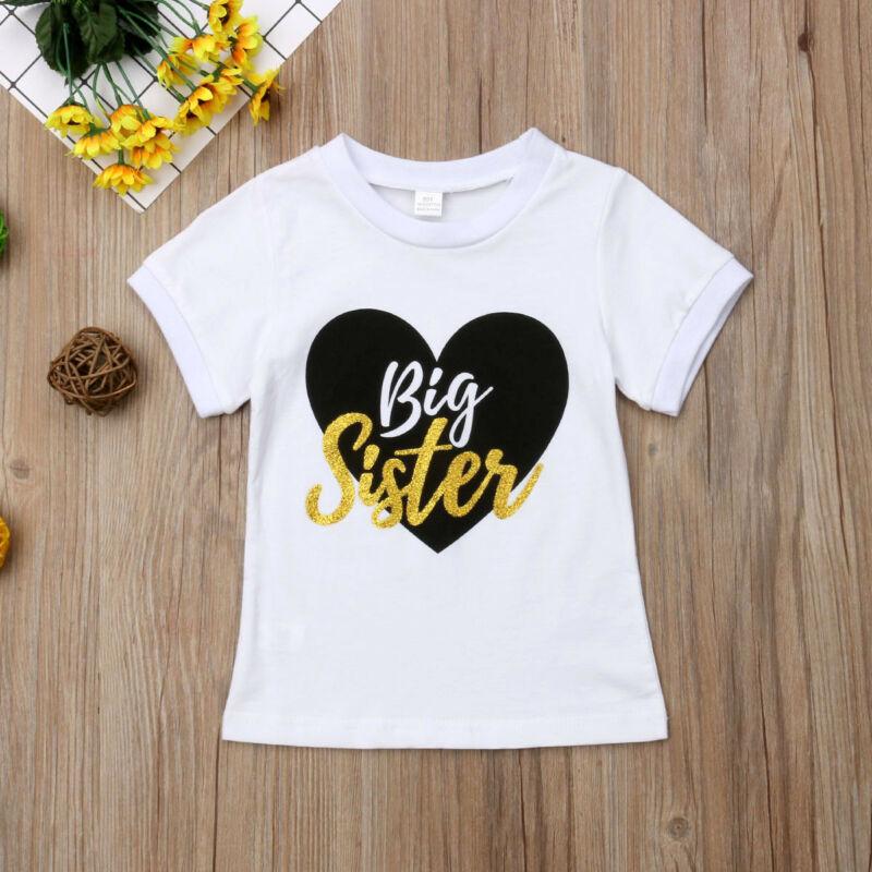 Conjunto de ropa para bebé, niño, niña, camiseta para niños