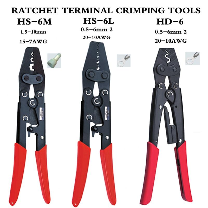 Trinquete prensa TERMINAL de TOOLSmultitool conjunto de herramientas de friso de tubo...