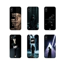 Accessories Phone Cases Covers For Xiaomi Mi4 Mi5 Mi5S Mi6 Mi A1 A2 A3 5X 6X 8 CC 9 T Lite SE Pro Na