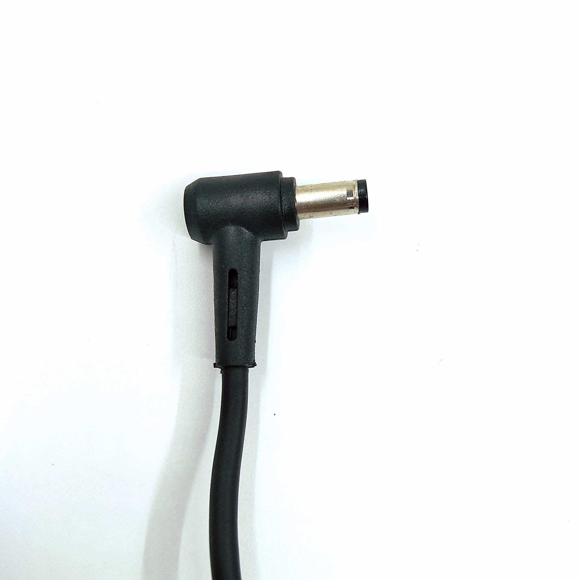 Купить с кэшбэком 65w 19V 3.42A EU Plug AC Adapter Battery Charger For Asus X751m X750LN-TY012H TP500L TP550L Q552 X552E X551 X550C EXA1208EH