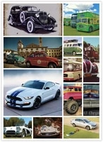 suv gamer jeep decorative posters on the wall bus plaque vintage decor racing car decor for kitchen toilet sign metal poster