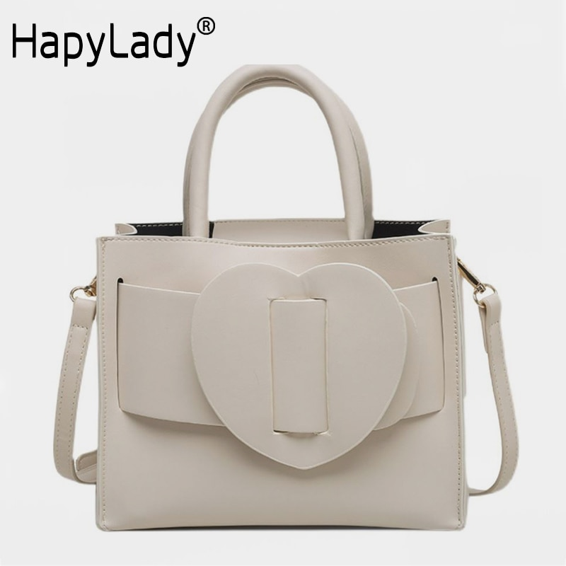 HapyLady الفاخرة عبر الجسم حقيبة للنساء رائعة المرأة حقيبة كتف موضة الراقية السيدات مربع صغير حقيبة الهاتف