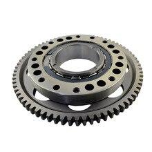 Motorrad Starter Kupplung Getriebe Assy Für Ducati SuperBike 1098 Standard 1198 R CORSE S S CORSE Standard 749 R 848 848EVO