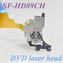 Brand New DVD laser SF-HD89CH SF-HD89 HD89 HD88CH SF-HD88 Optical navigation GPS audio systems radio