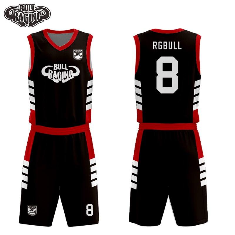 Camiseta de baloncesto personalizada, camiseta de baloncesto, impresión por sublimación, material de secado rápido, jersey de baloncesto