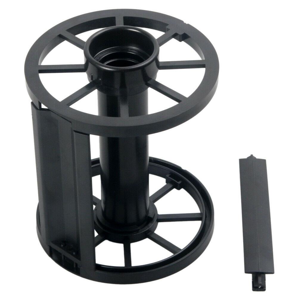 ETone 4x5 4x10 спиральная катушка AP компактный Kaiser Darkroom развивающий Танк B & W цветная пленка