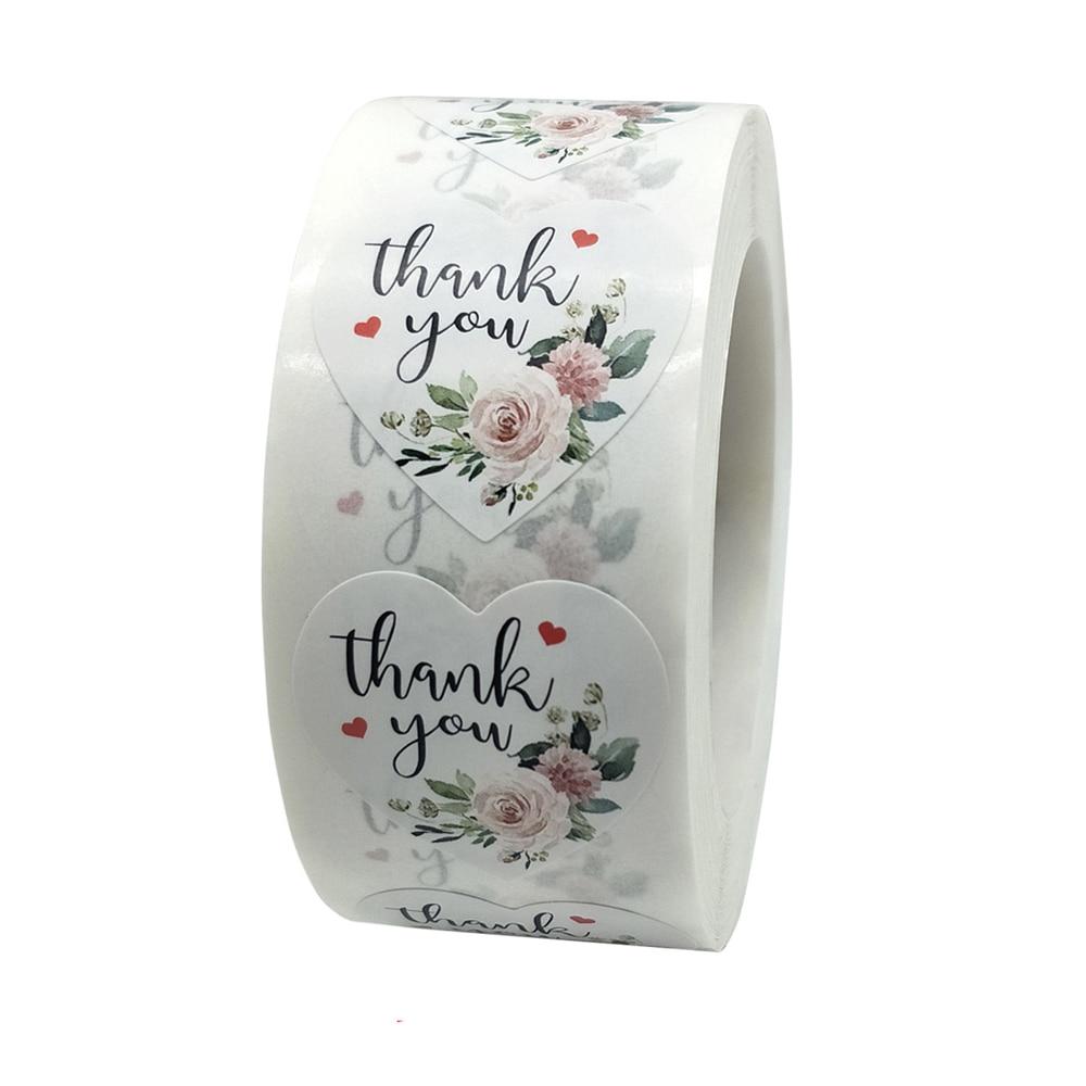 100-500pcs-grazie-adesivi-cuore-floreale-di-tenuta-etichette-carino-adesivi-di-carta-per-la-cerimonia-nuziale-del-partito-carte-busta-cancelleria-adesivi