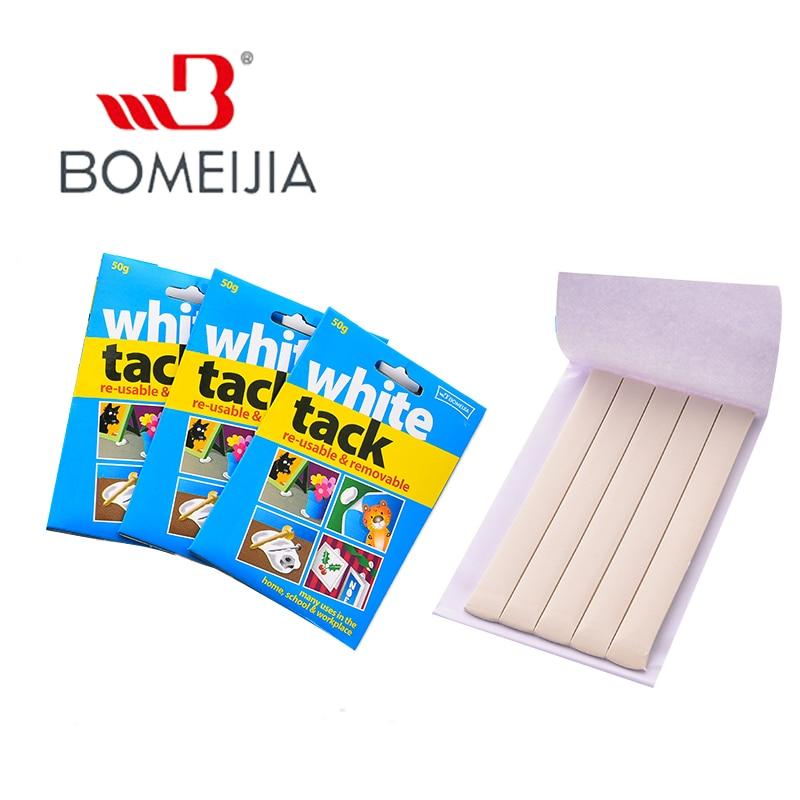 adhesivo-de-arcilla-reutilizable-de-50g-adhesivo-extraible-multiusos-para-pared-adhesivo-seguro-para-colgar
