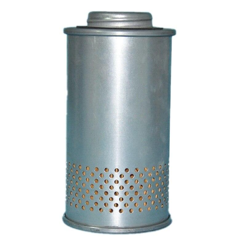 Für Volvo Penta 876069 Kurbelgehäuse Filter Ersetzt Ersatz Motor Luftfilter Gehäuse