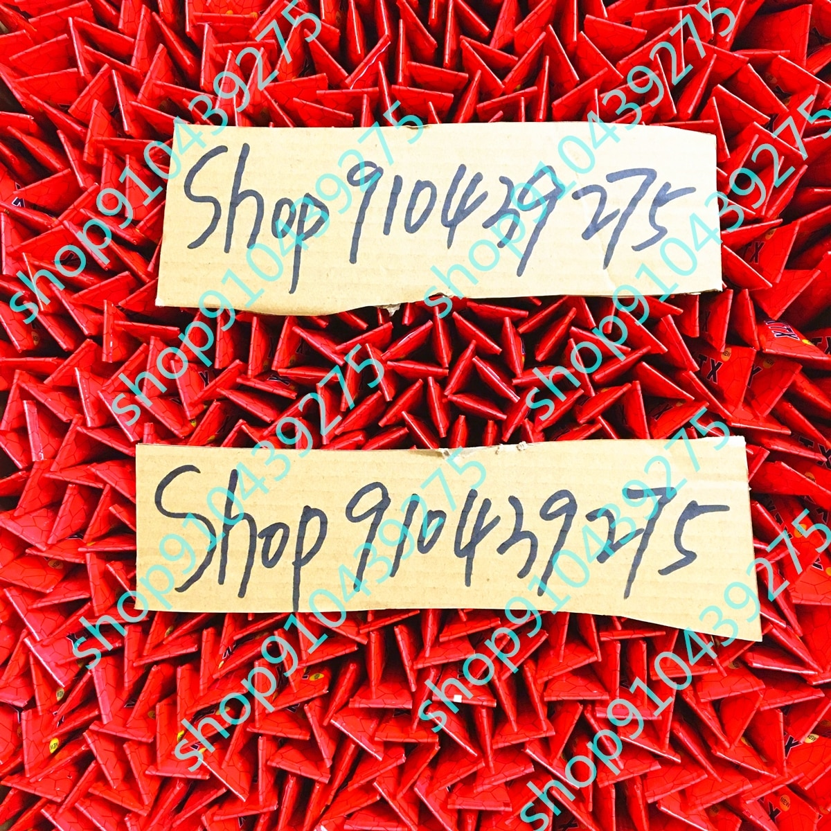 10PCS 10g 40% numb anestesia microblading tktx red 40% Tattoo machine kit sticker ink supplies needles pen gun removal printer