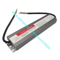 100w ac 110v 220v to dc 12v led power converter passed cold humidity and high temperature resistance test ip68 very good quality