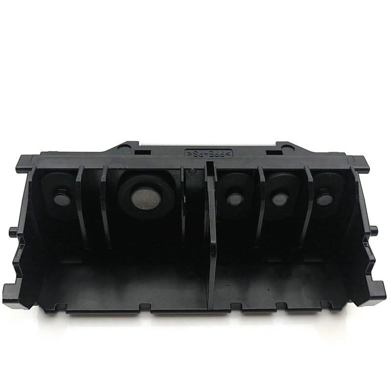 Fulll اللون رأس الطباعة رأس الطباعة لكانون MX720 MX721 MX722 MX725 MX727 MX920 MX922 MX925 MX928 IX6780 IX6880 MX924 qy6-0086