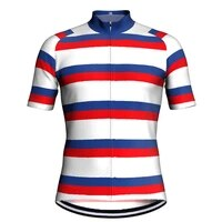 road short cycling jersey bicycle shirt bike wear dry mtb breathable clothing sleeve sports underwear mountain jacket tight top