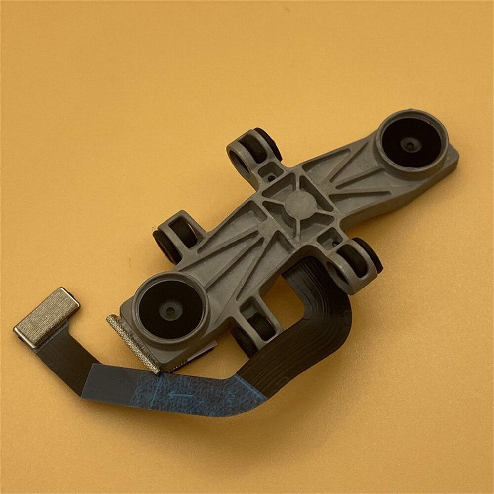 Componentes de Vista trasera del sistema de visión trasera para DJI Mavic air 2 Drone Reapir partes