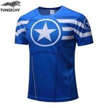 Camiseta con estampado 3D para hombre, ropa de juego de rol, deportiva, transpirable, top de superhéroe, nueva de 2021