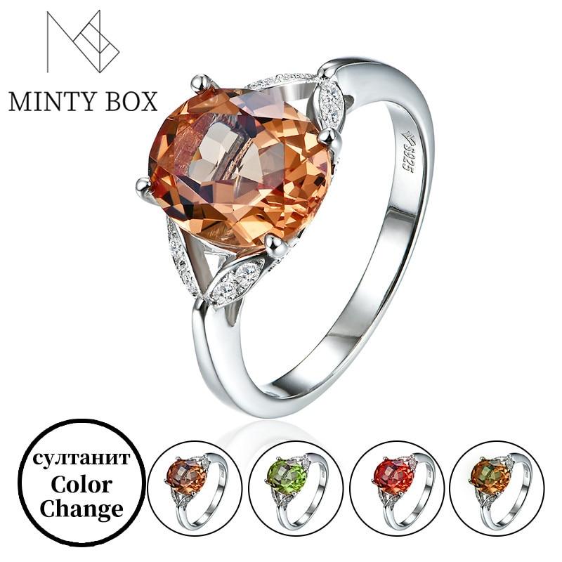 Женское-кольцо-с-драгоценным-камнем-mintybox-овальное-кольцо-в-романтическом-стиле