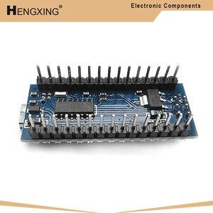 MINI USB V3.0 ATmega328P CH340G placa -controlador de 5 V 16 M para  328 P 3.0 In Stock