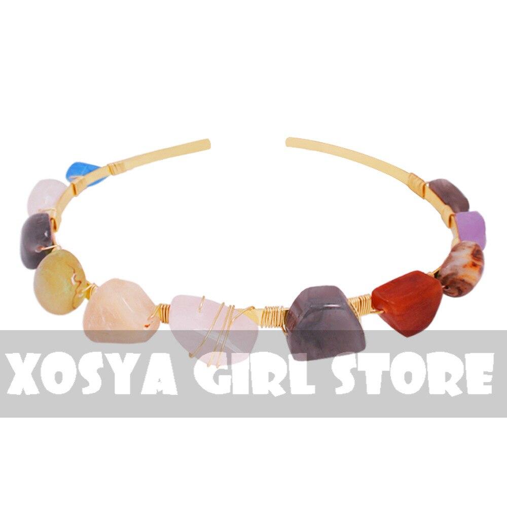 Simples coreano letra feminina hairpins chefe, sexy, meninas palavras prata esterlina incrustada broca completa para meninas acessórios de cabelo fd41