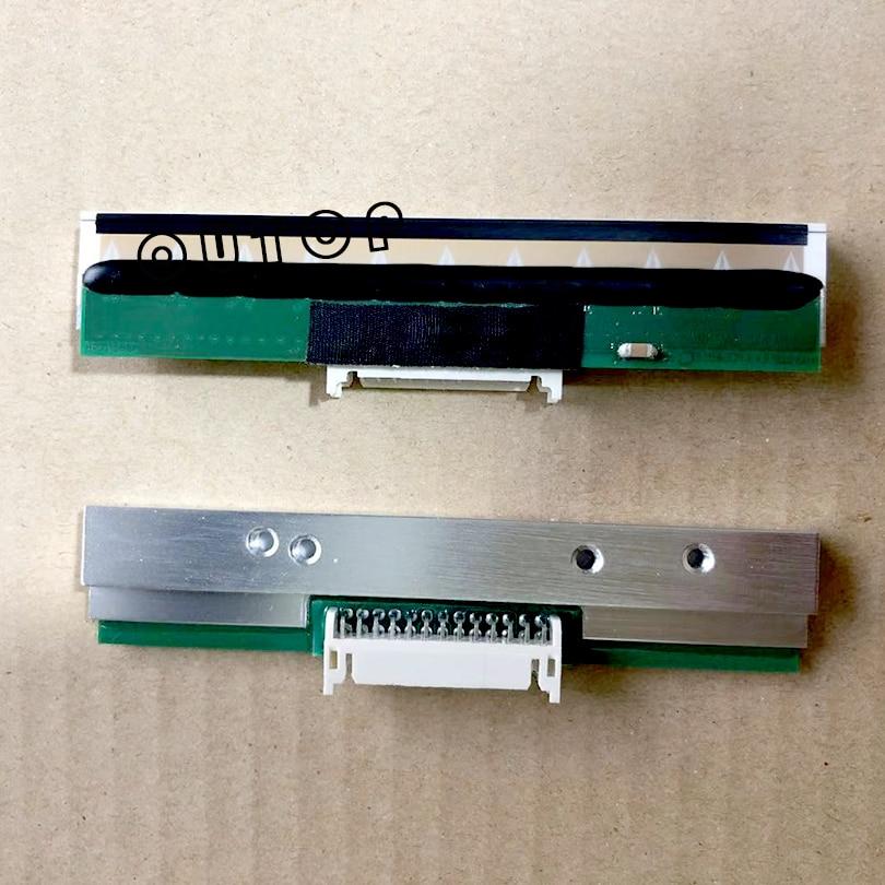 5 قطعة/الوحدة ديجي SM500 V2 MK4 رأس الطباعة