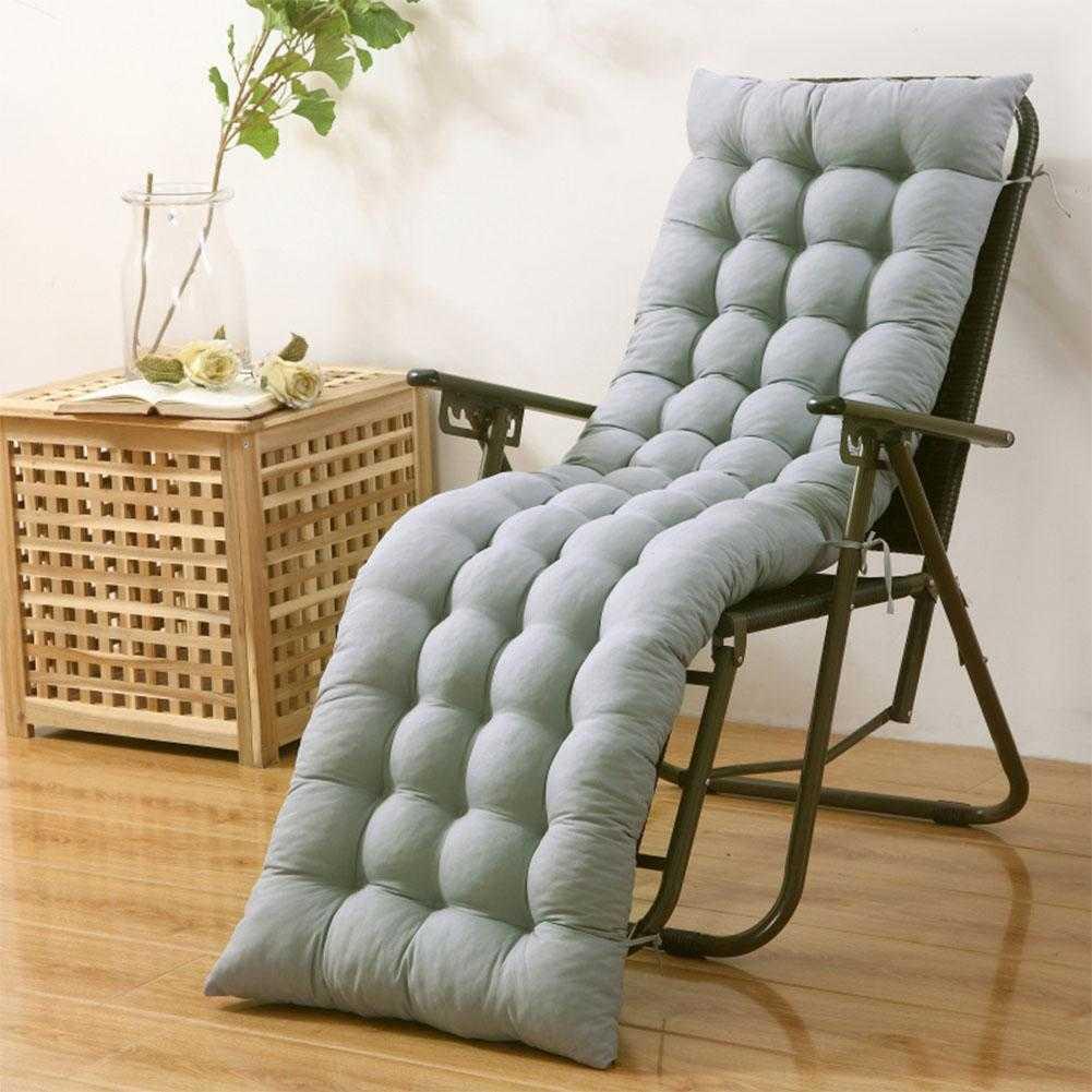 وسادة حصيرة ل كرسي مكتب مقعد سميكة حديقة الشمس صالة وسادة مقعد أريكة حاشية الحصيرة لا كرسي