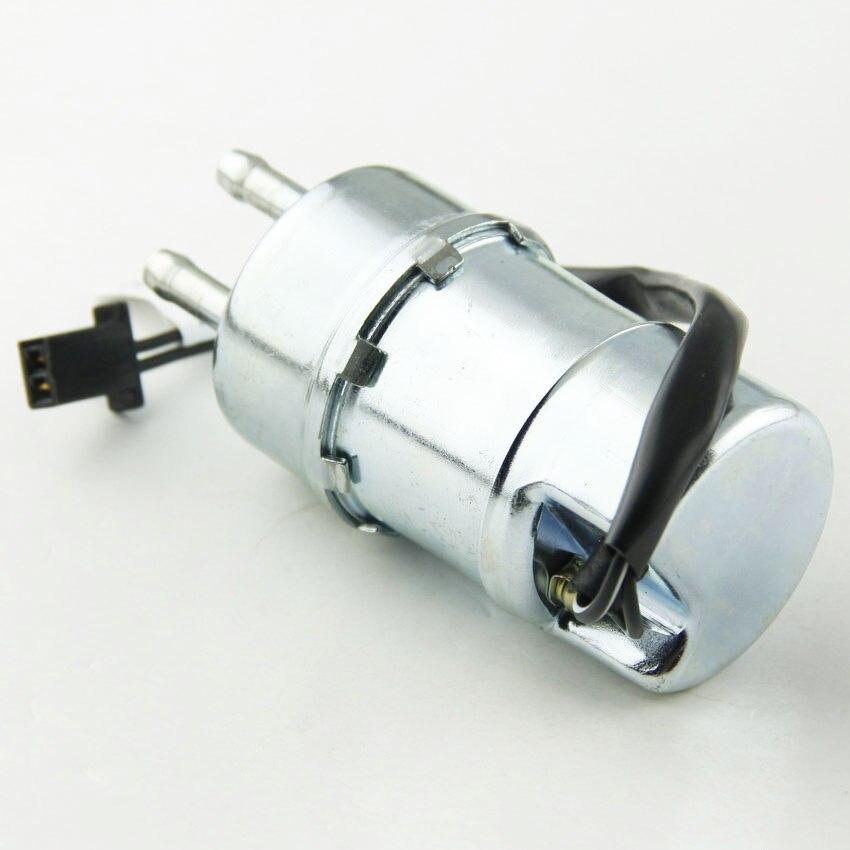 De combustible funda de bomba para Yamaha 3YX-13907-01 3LN-13907-00 BT1100 Bulldog XV400 XV535A XV535 XVS400 XVS1100 XVS1100A Drag Star Virago