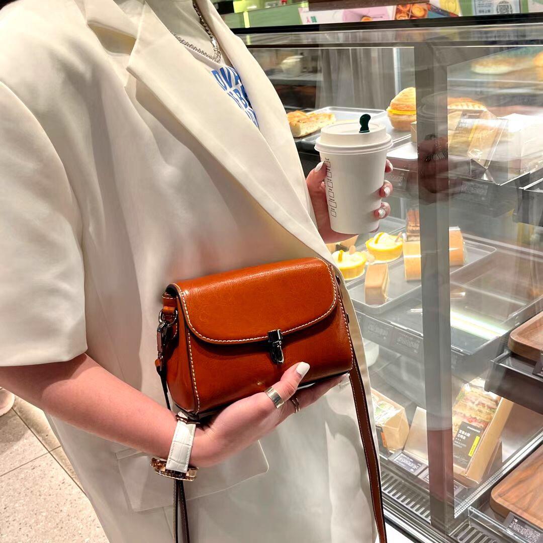 7 шт. оптом 2021 Новый стиль Высокое качество модные роскошные женские сумки из натуральной кожи