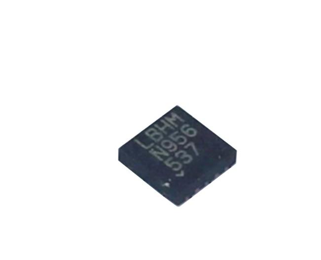 Nuevo 5 unids/lote LBHM LT3471EDD LT3471 DFN10