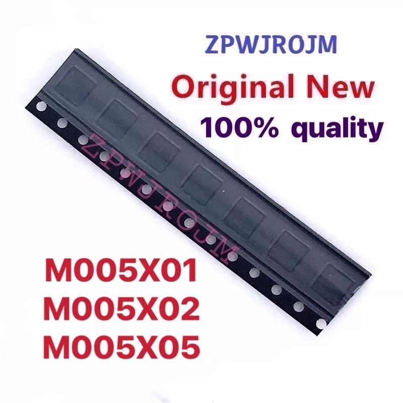 2pcs-m005x01-m005x02-m005x03