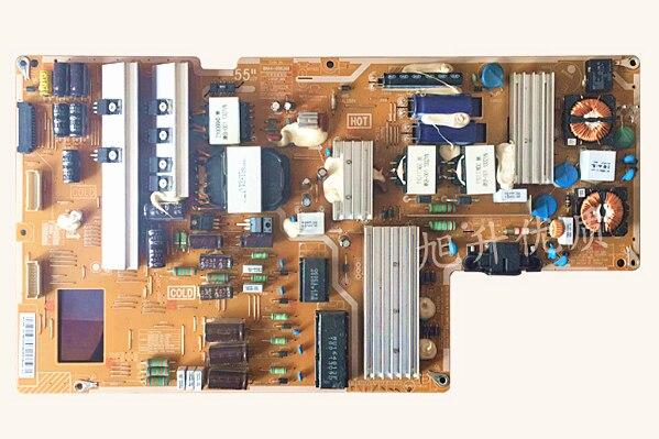 جيدة اختبار ل UA55F8000AJ الطاقة مجلس BN44-00636B L55U2P_DHS