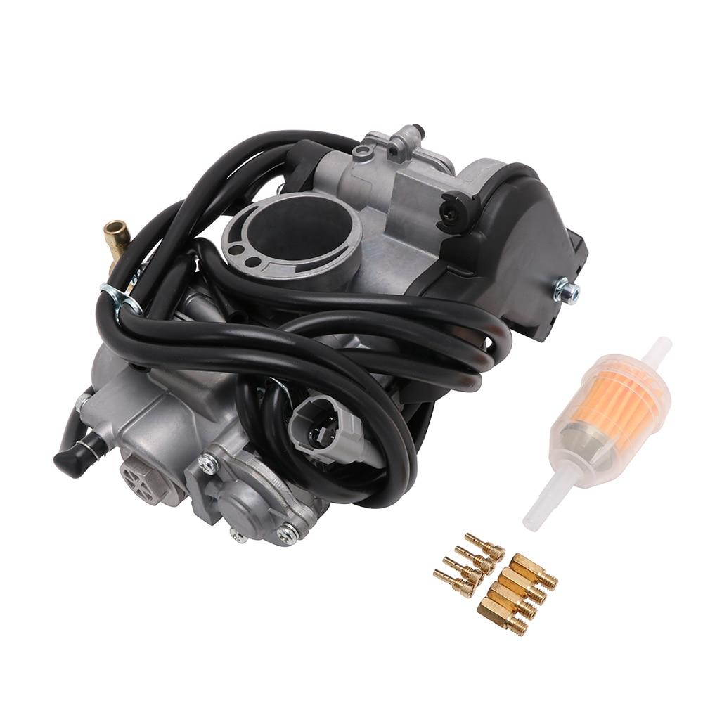 JFG esay install zinc motorcycle Carburetor for suzuki  - buy with discount