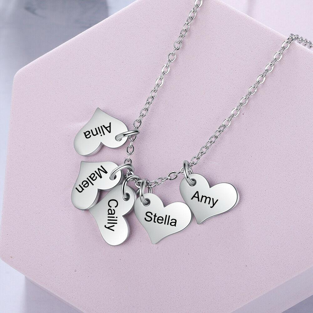Индивидуальное-ожерелье-sherman-с-именем-на-заказ-подвеска-в-форме-сердца-2-5-ювелирные-изделия-для-дам-ювелирные-изделия-из-нержавеющей-стали