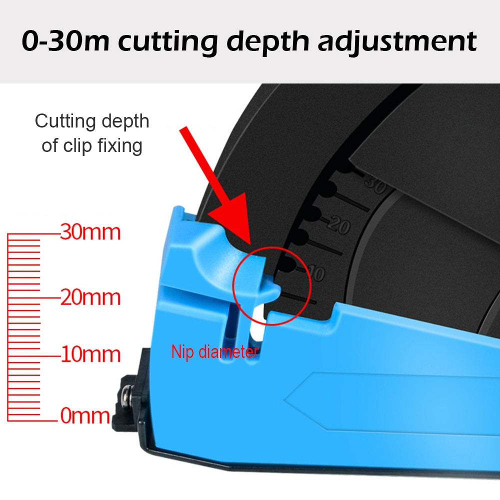 4 And 5 Inch Dust-Free Suction  Shroud Angle Grinder Dust Collector Attachment Cover Tool Universal Angle Grinder Cutting Cover enlarge