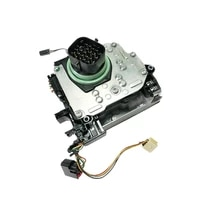 solenoid control pack module replaces fits for car 05078709ab