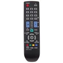 Télécommande pour Samsung Bn59-00942A Aa59-00496A Aa59-00743A Aa59-00741A télécommande Tv