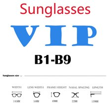 New Style Men's Sunglasses RB Made of Top Materials, Luxury Shades, Women's Sunglasses, Outdoor Driv