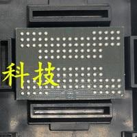 TH58TFT1DFLBA8P TH58FT1EFLBA8P TH58FT1EFKBA8H 256G MLC EMLC 256G solid state chip U disk chip 1PCS