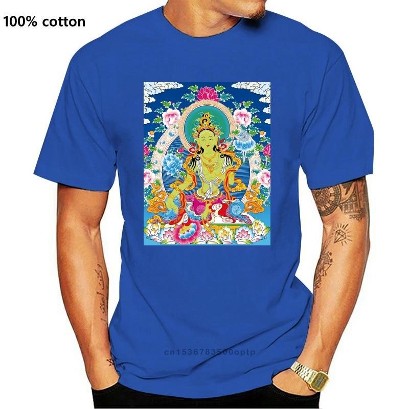 Зеленая Тара рубашка R1 Футболка Будда, Йога Медитации из мультфильма «Холодное сердце» буддийские скрытую Love You To|Футболки| | АлиЭкспресс