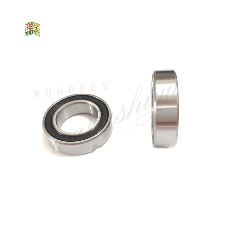 1pcs-bb90-mr24378-2rs-mr24378-llb-mr2437h8-24-37-8-mm-bicycle-bb90-bearing-abec-5-24378